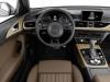 2015 Audi A6 Avant 08