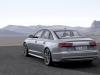 2015 Audi A6 Sedan 07