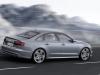 2015 Audi A6 Sedan 08