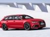 2015 Audi RS6 Avant 01