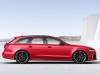 2015 Audi RS6 Avant 02