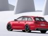2015 Audi RS6 Avant 03