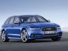 2015 Audi S6 Avant 01