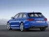 2015 Audi S6 Avant 02
