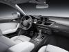 2015 Audi S6 Avant 03