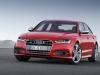 2015 Audi S6 Sedan 01