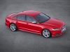 2015 Audi S6 Sedan 03