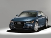 2016-audi-a6-sedan-01-exterior