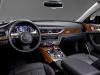 2016-audi-a6-sedan-04-interior