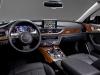 2016-audi-a6-sedan-05-interior