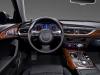 2016-audi-a6-sedan-06-interior
