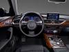 2016-audi-a6-sedan-07-interior