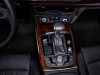 2016-audi-a6-sedan-08-interior-cabin-center-console