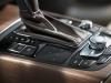 2016-audi-a6-sedan-09-interior-center-console-mmi