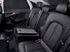 2016-audi-a6-sedan-10-interior-trunk-passthrough