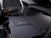 2016-audi-a6-sedan-11-interior-folding-seats