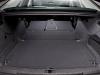 2016-audi-a6-sedan-12-interior-trunk-folded-seats