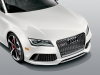 2015-audi-rs7-dynamic-edition-02