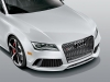2015-audi-rs7-dynamic-edition-03