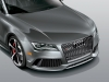 2015-audi-rs7-dynamic-edition-04