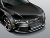 2015-audi-rs7-dynamic-edition-05