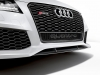 2015-audi-rs7-dynamic-edition-08