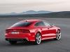 2015 Audi RS 7 02