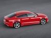2015 Audi RS 7 03