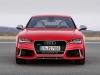 2015 Audi RS 7 05