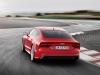 2015 Audi RS 7 04