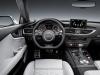 2015 Audi RS 7 07