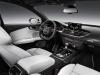 2015 Audi RS 7 06