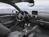 2015-audi-s3-sedan-1061