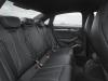 2015-audi-s3-sedan-1071