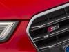 2015-audi-s3-sedan-341