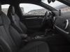2015-audi-s3-sedan-481
