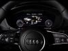 2015 Audi TT Coupe 13