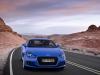 2015 Audi TT Coupe 04