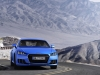2015 Audi TT Coupe 05
