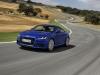 2015 Audi TT Coupe 07