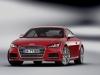 2015 Audi TTS Coupe 01