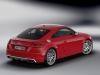2015 Audi TTS Coupe 02