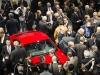 2015 Audi TTS Coupe Unveiling 03