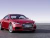 2015 Audi TTS Coupe 03