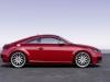 2015 Audi TTS Coupe 04