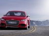 2015 Audi TTS Coupe 05