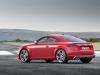 2015 Audi TTS Coupe 08