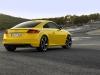 2015 Audi TTS Coupe 11