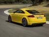 2015 Audi TTS Coupe 12
