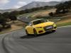 2015 Audi TTS Coupe 13